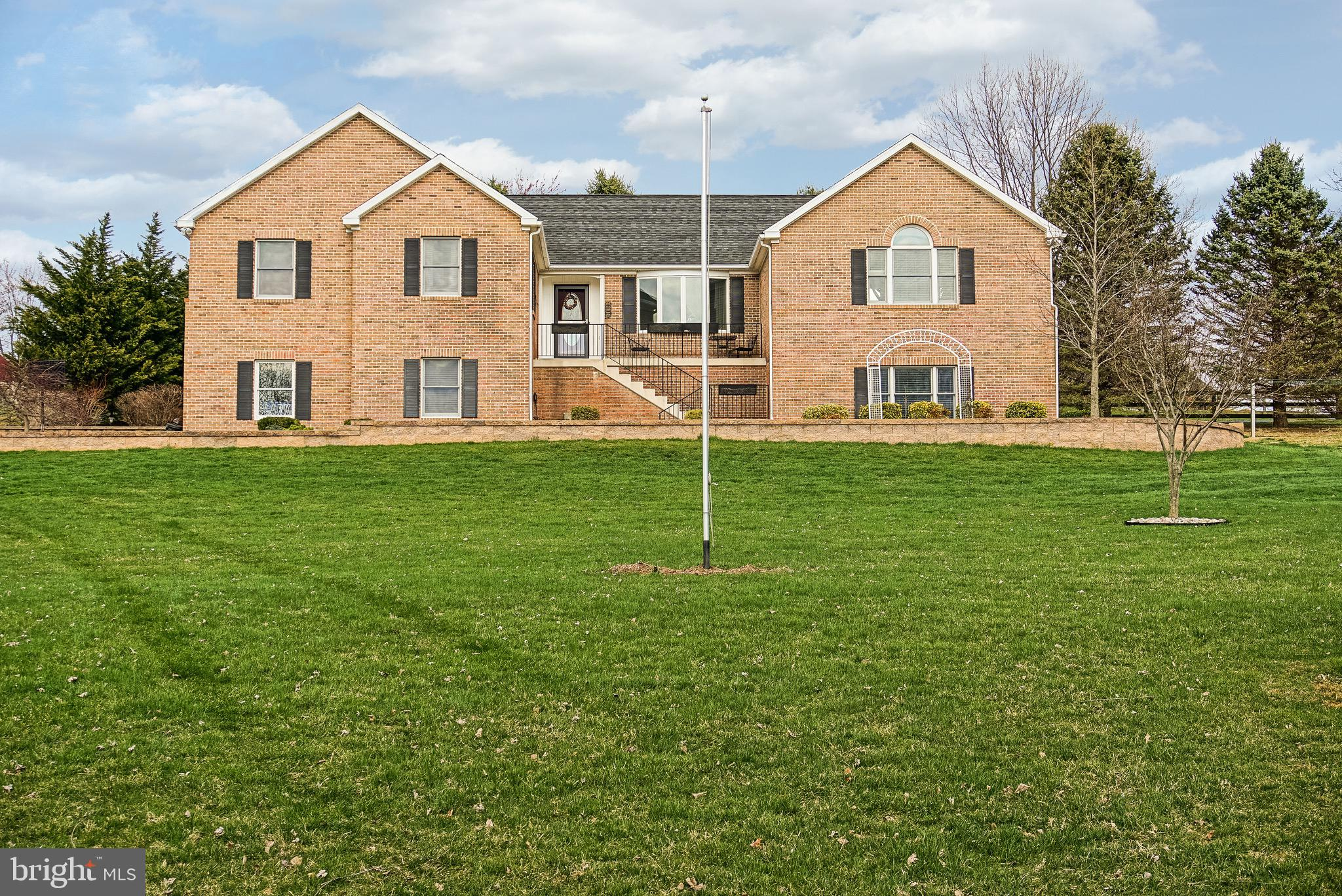 9154 MYERSVILLE ROAD, MYERSVILLE, MD 21773