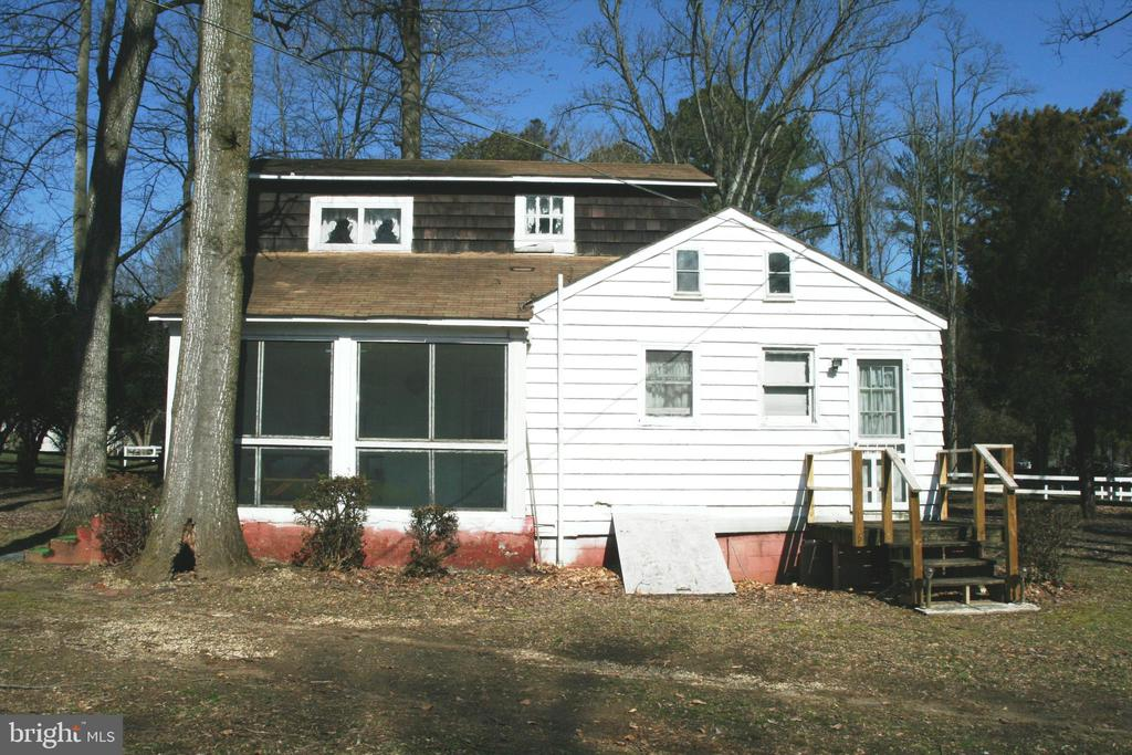 31763 WELL BOTTOM ROAD, GALENA, MD 21635