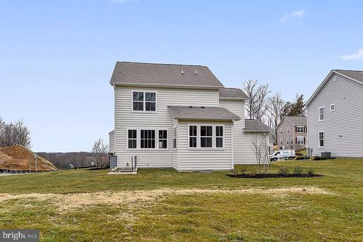 1307 DEFENSE HIGHWAY, GAMBRILLS, MD 21054  Photo