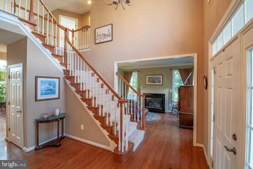 602 CANDY COURT, ANNAPOLIS, MD 21409  Photo 10