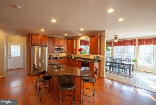 602 CANDY COURT, ANNAPOLIS, MD 21409  Photo 6