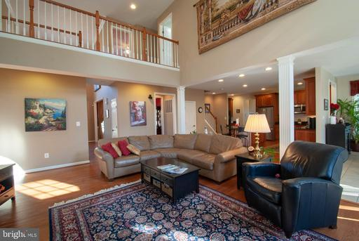 602 CANDY COURT, ANNAPOLIS, MD 21409  Photo 8