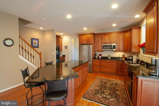 602 CANDY COURT, ANNAPOLIS, MD 21409  Photo 15
