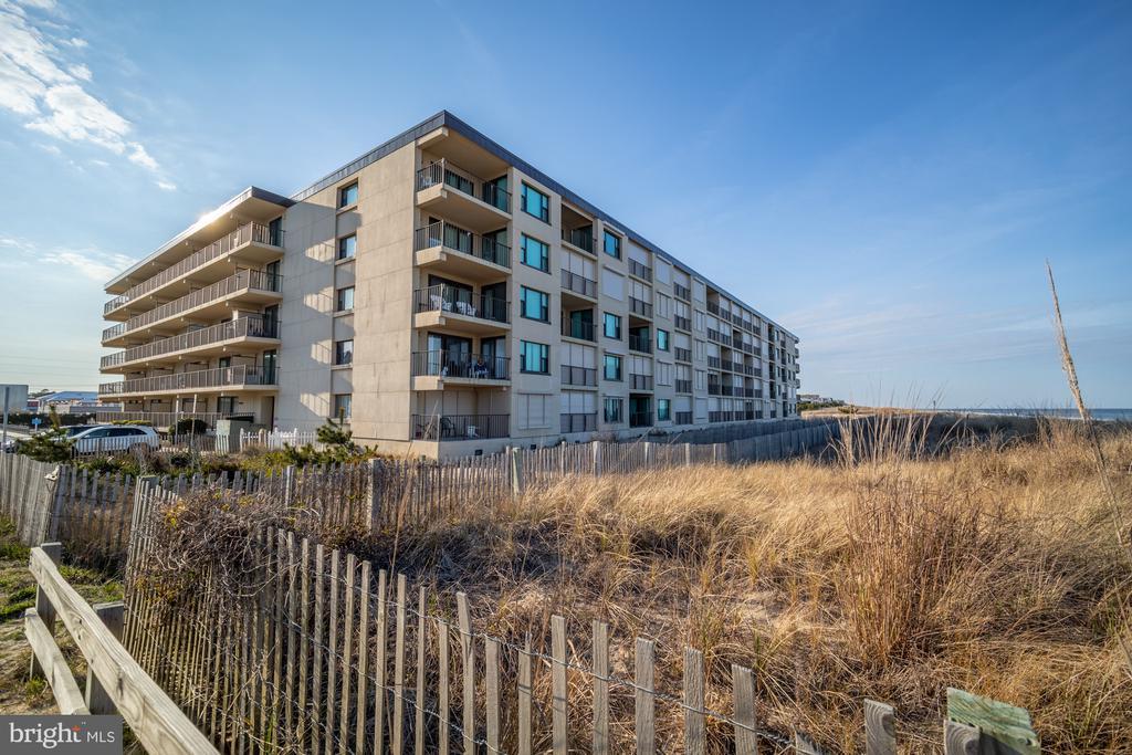 14500 WIGHT STREET 214, OCEAN CITY, MD 21842