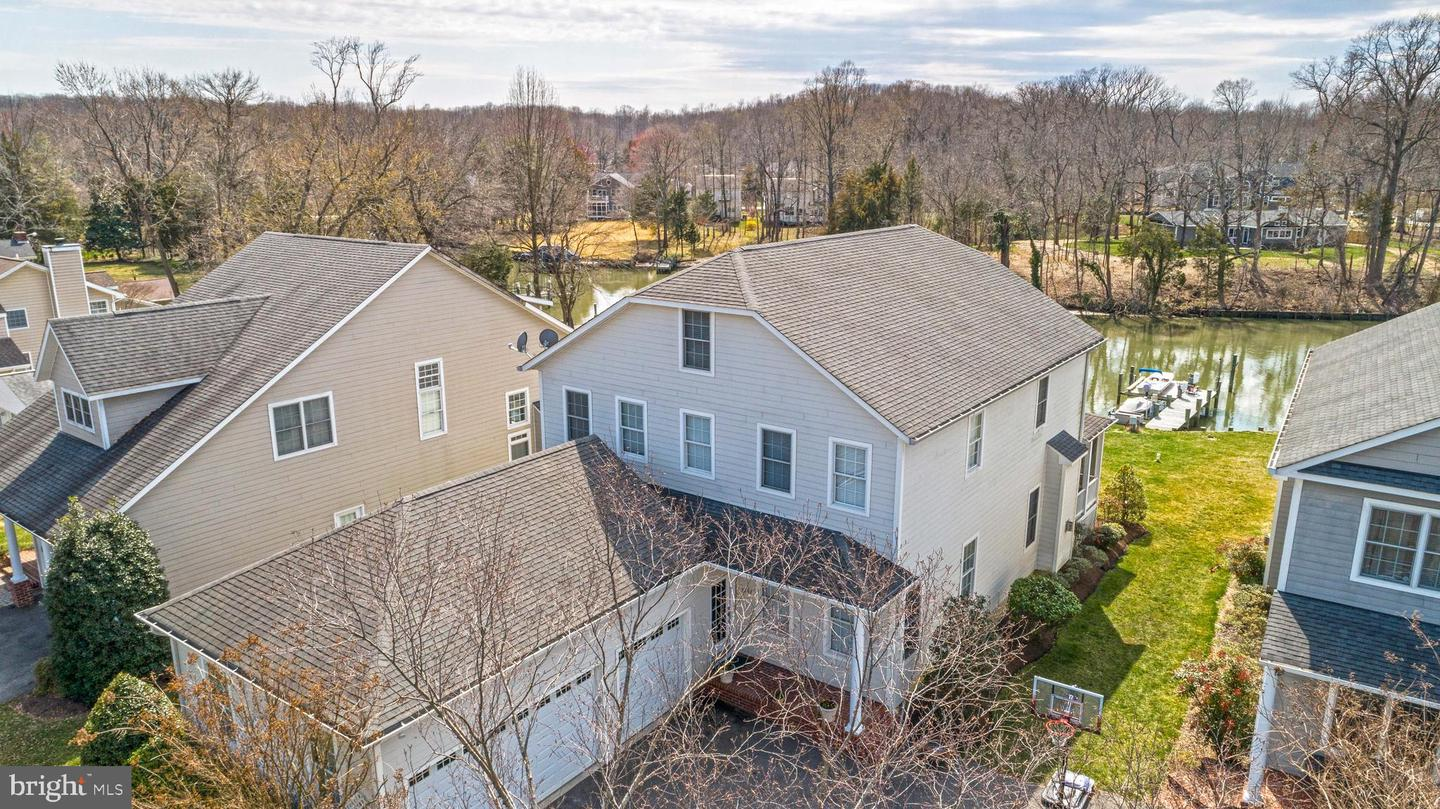 3598 S River Ter Edgewater MD 21037