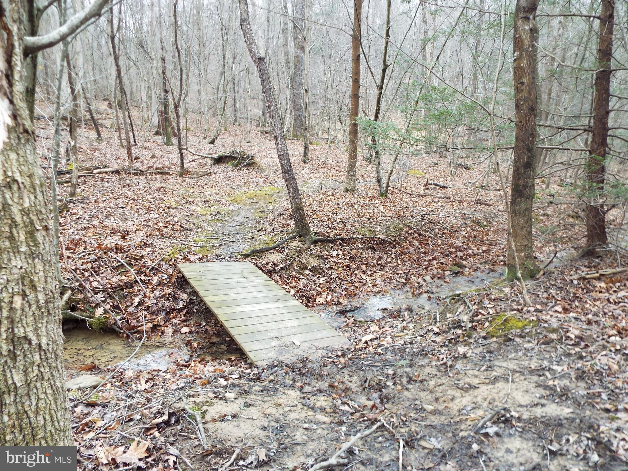 507 SUGAR RUN RD., LOT 3, MILLERSTOWN, PA 17062