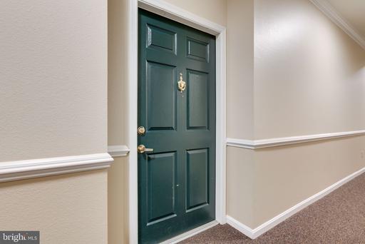 1580 Spring Gate Dr #4111, McLean 22102