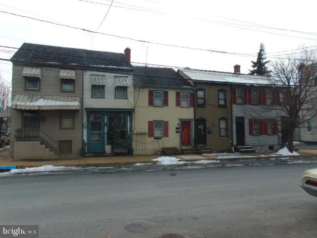 440-448 UNION STREET, COLUMBIA, PA 17512