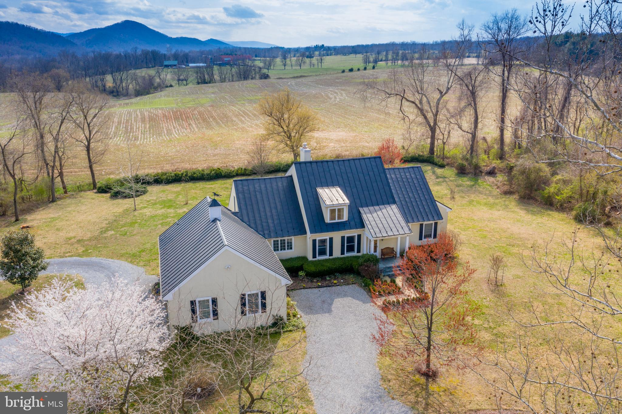 331 RIVER HOUSE LANE, BOYCE, VA 22620