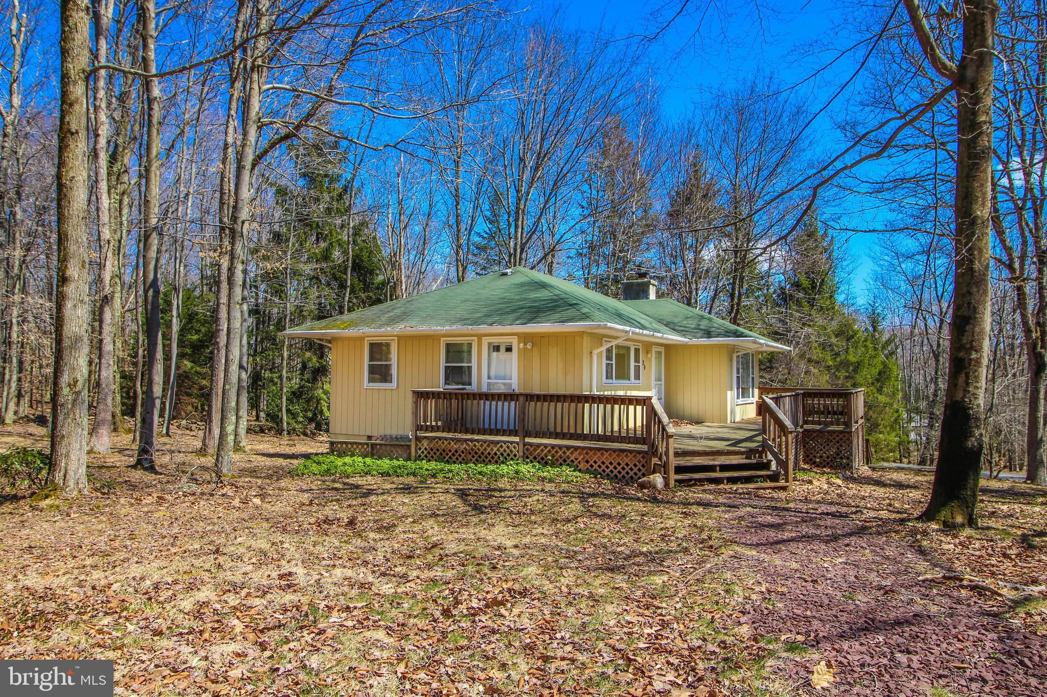 20 GAME DRIVE, WHITE HAVEN, PA 18661