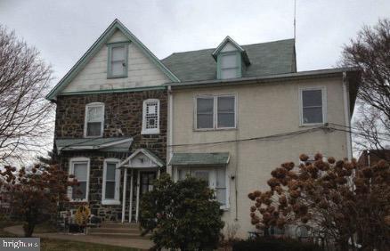 226 N DIAMOND STREET, SECANE, PA 19018