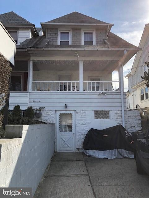 832 Montgomery Avenue Narberth, PA 19072