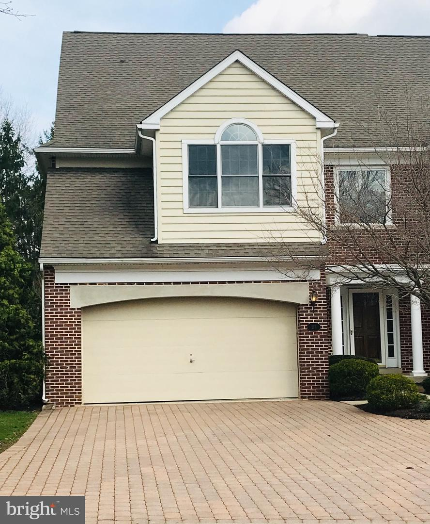 213 Westminster Place,Ambler,PA