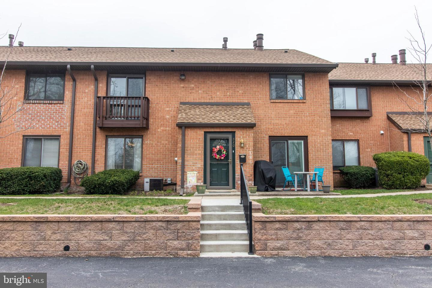 Photo of 700 Ardmore Avenue 510, Ardmore PA