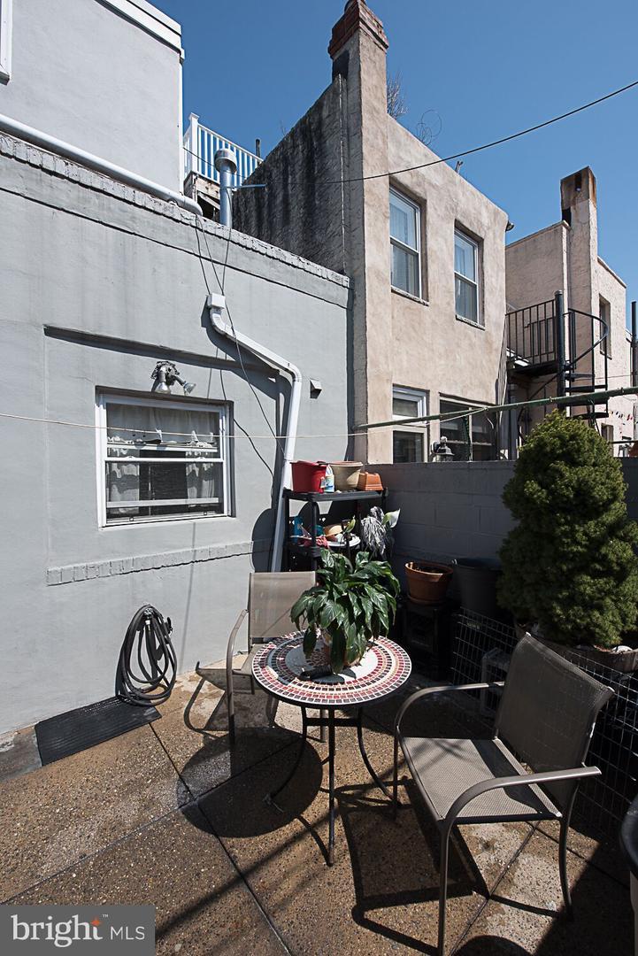 1026 Morris Street Philadelphia , PA 19148