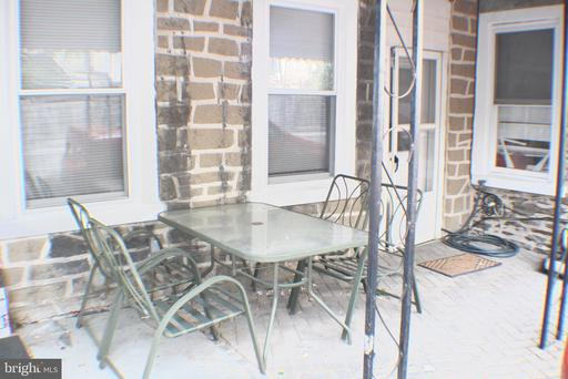Property for sale at 135 Dupont St #Rear, Philadelphia,  Pennsylvania 19127