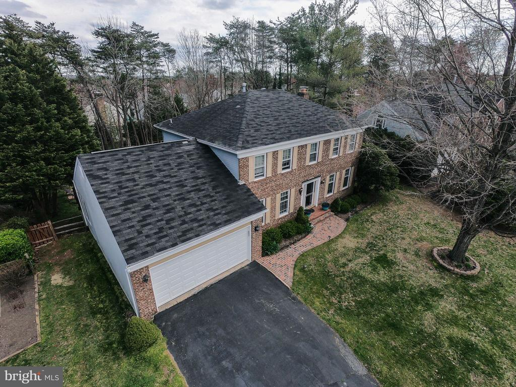 Photo of 15553 Eagle Tavern Ln