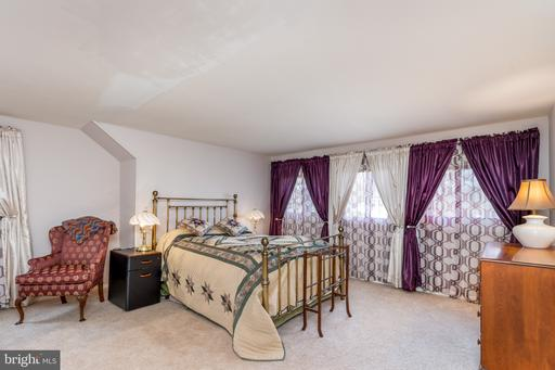 12414 STONEHAVEN LANE, BOWIE, MD 20715  Photo