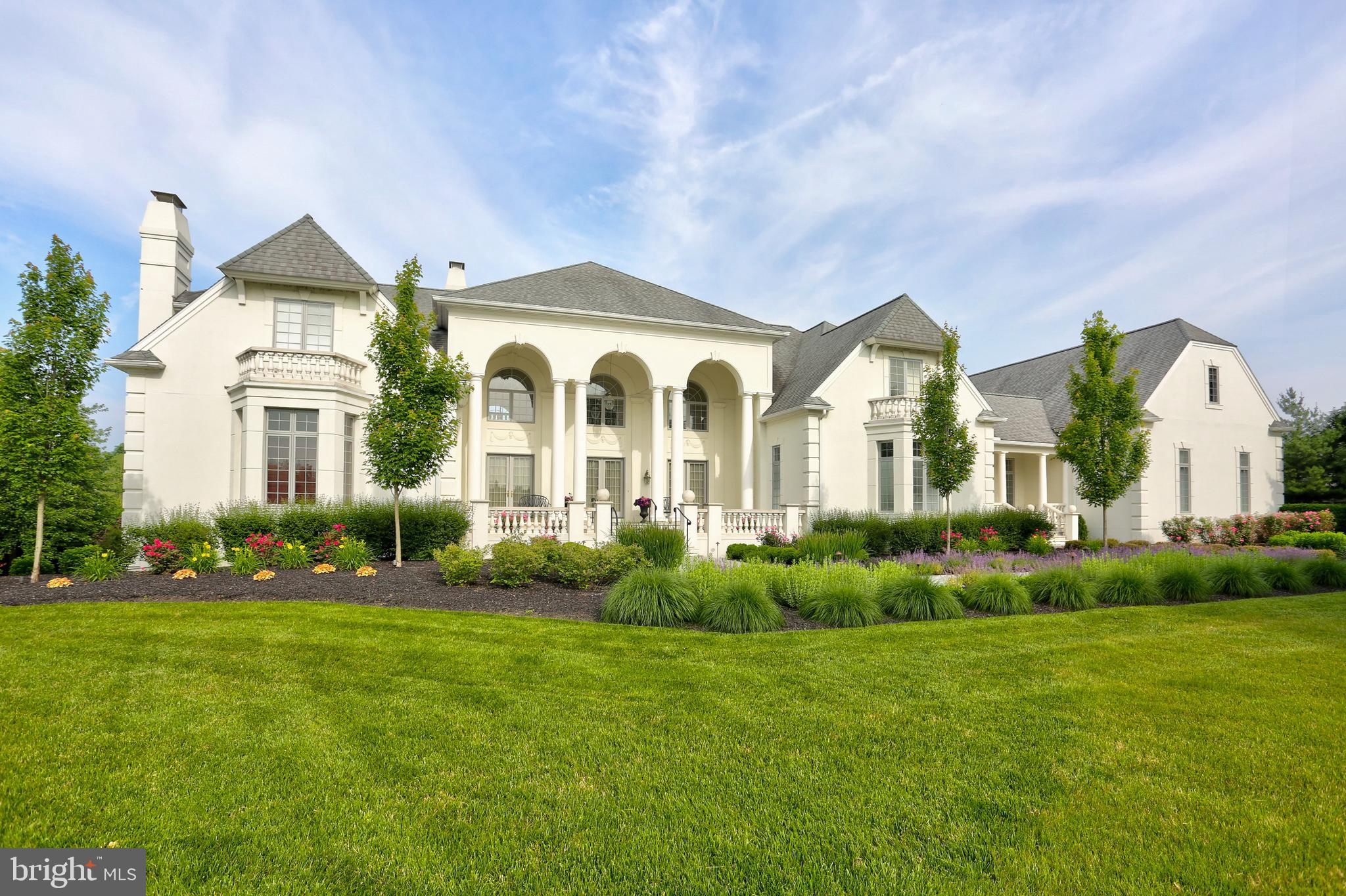 Homes With In Law Suites In Lancaster County