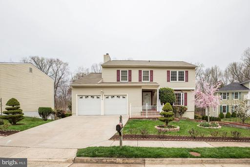 Photo of 8810 Moverly Ct