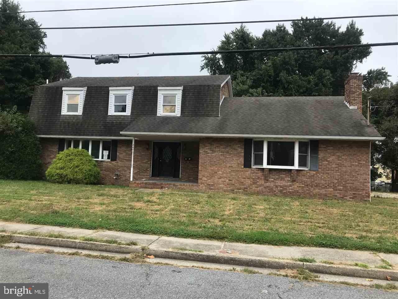Photo of 24 Miramar Drive, Pennsville NJ