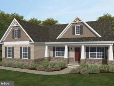 Lot 28 HICKORY ROAD, STEWARTSTOWN, PA 17363