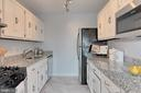 5250 Valley Forge Dr #304