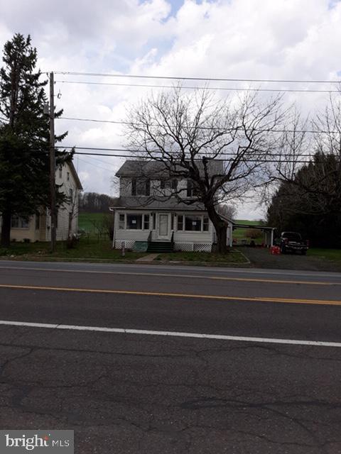 4045 MAIN STREET