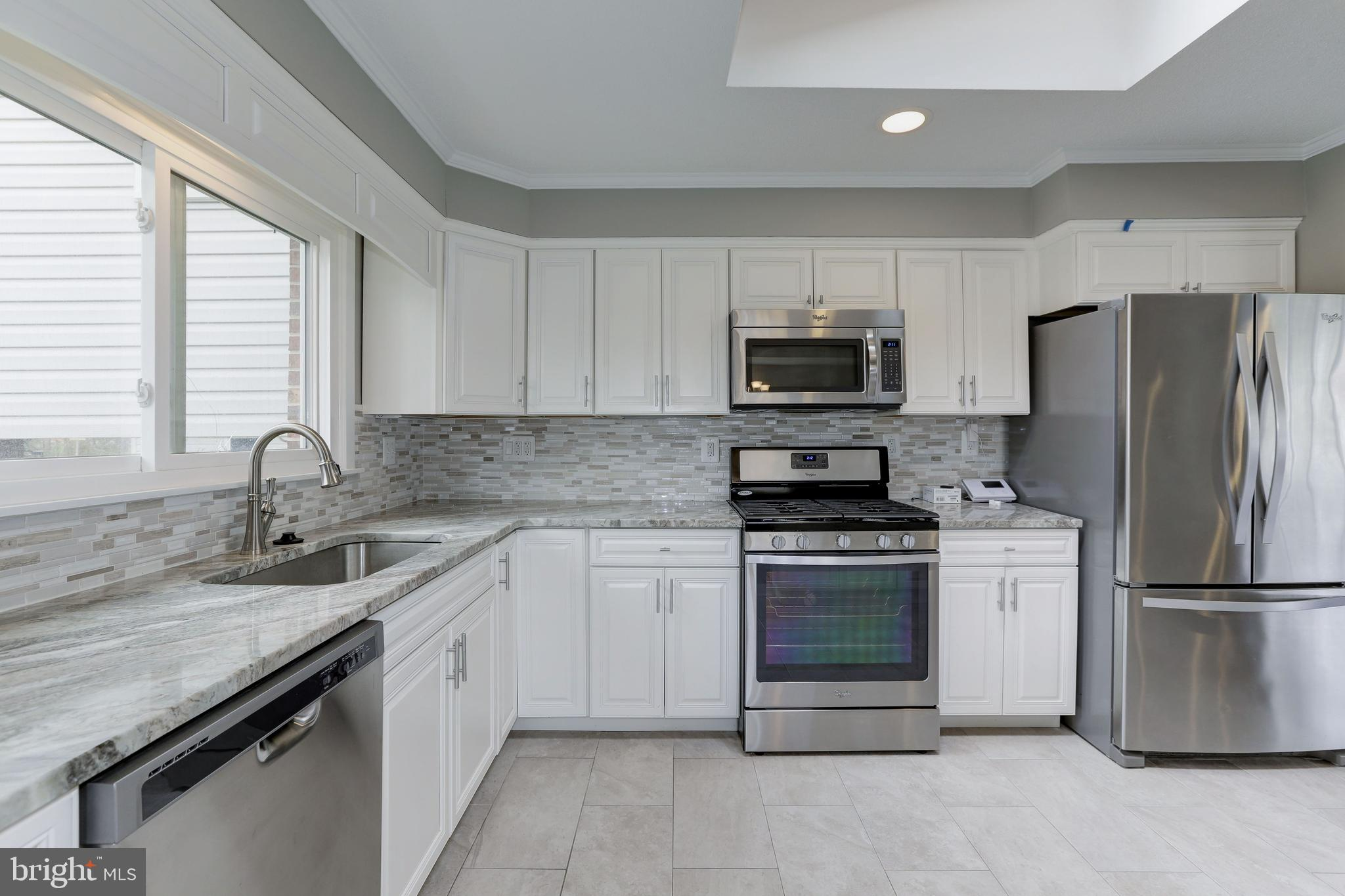 9398 SULAND CIRCLE, Ellicott City, 21042 | The Dave and Dave Team
