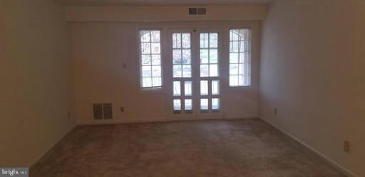 8114-F Colony Point Rd #240