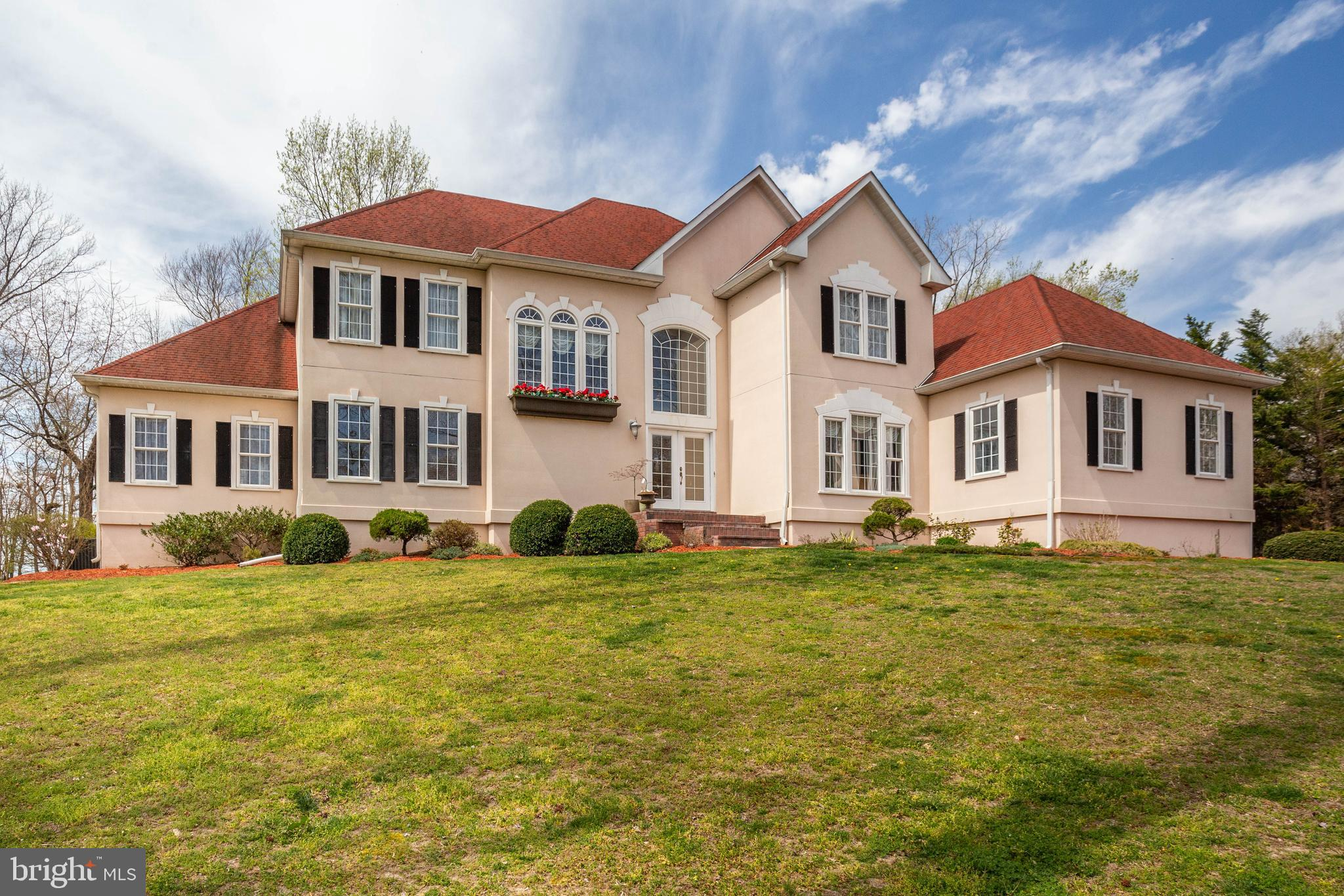 12014 PALISADES DRIVE, DUNKIRK, MD 20754