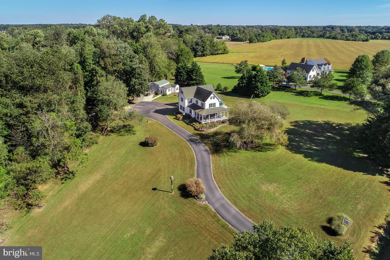 31520 JIM DAVIS ROAD, GALENA, MD 21635