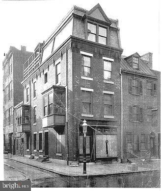 1120 LOCUST STREET, PHILADELPHIA, PA 19107