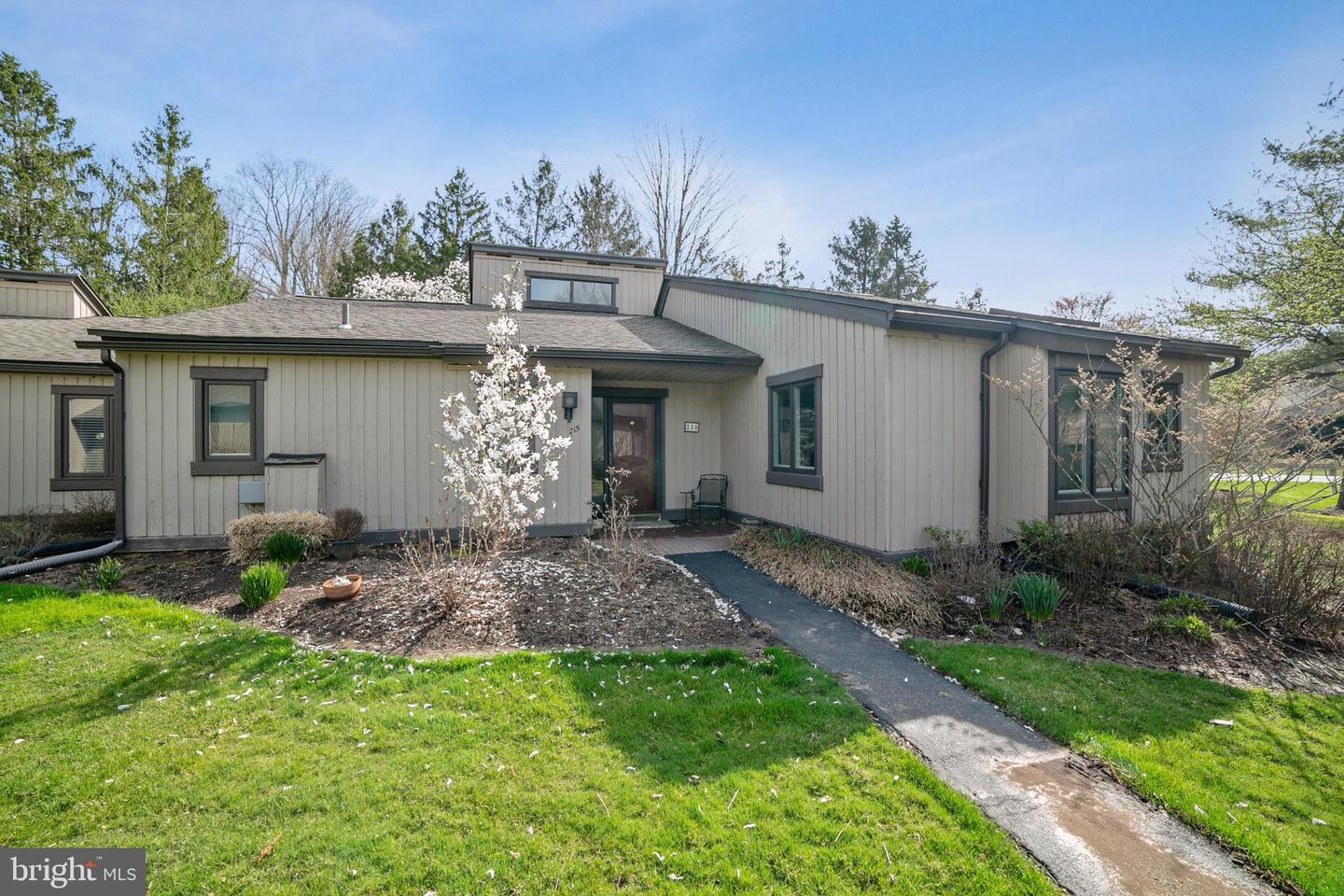 215 Chandler Drive West Chester, PA 19380
