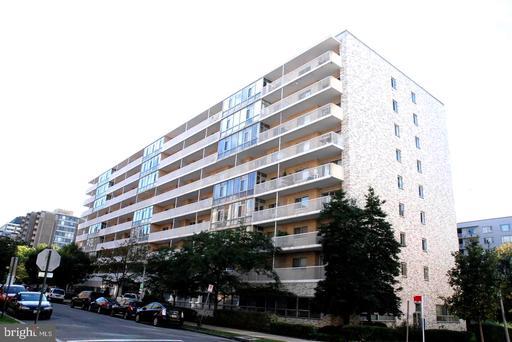 730 24th St Nw #suite 1 Washington DC 20037