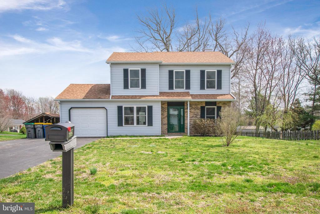 209 CALLOW PLACE Wilmington Home Listings - Kat Geralis Home Team Wilmington Delaware Real Estate