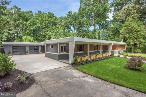 13001 FOREST DRIVE, BOWIE, MD 20715  Photo