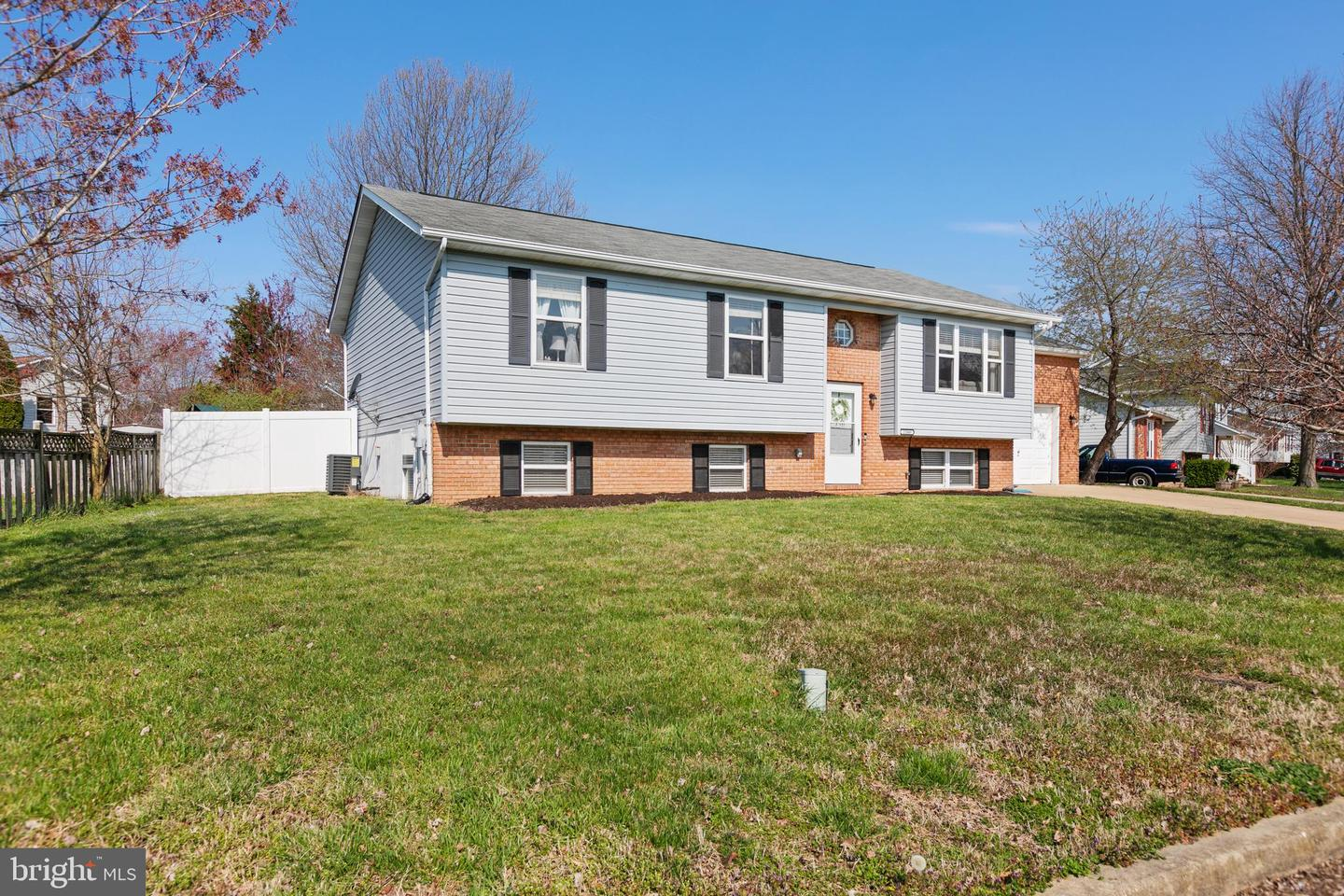 22049 Caravel Ct Great Mills MD 20634
