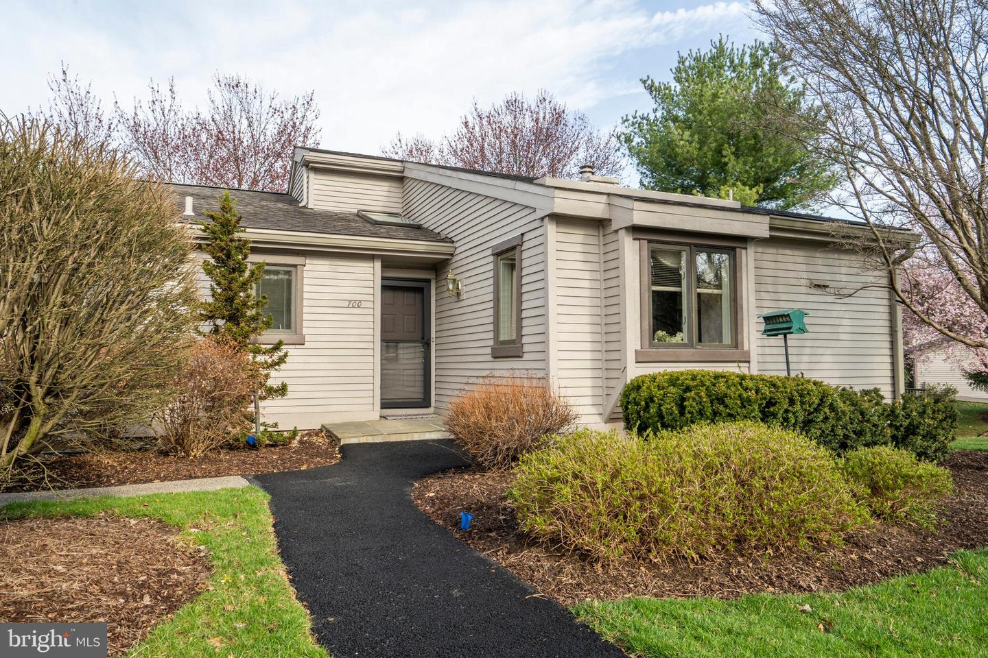 700 Inverness Drive West Chester, PA 19380