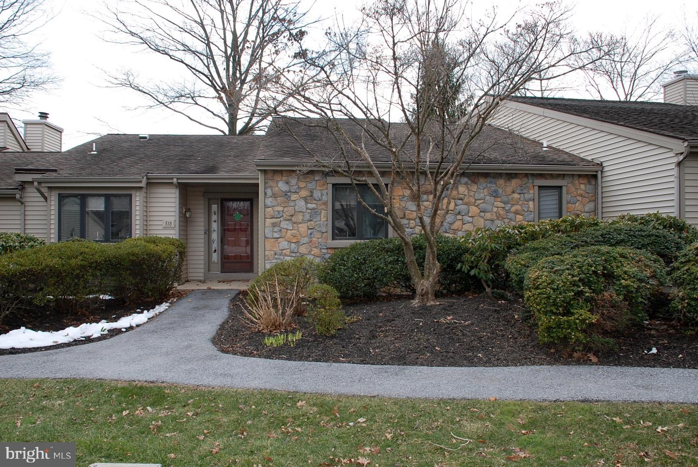 518 Eaton Way West Chester, PA 19380