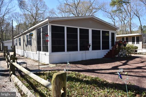 Lewes Delaware Real Estate for sale - Delaware Beach Real