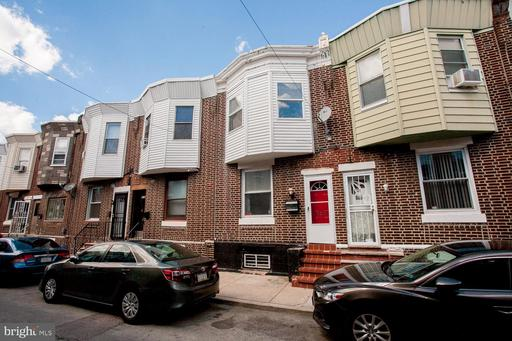 Property for sale at 823 Cantrell St, Philadelphia,  Pennsylvania 19148