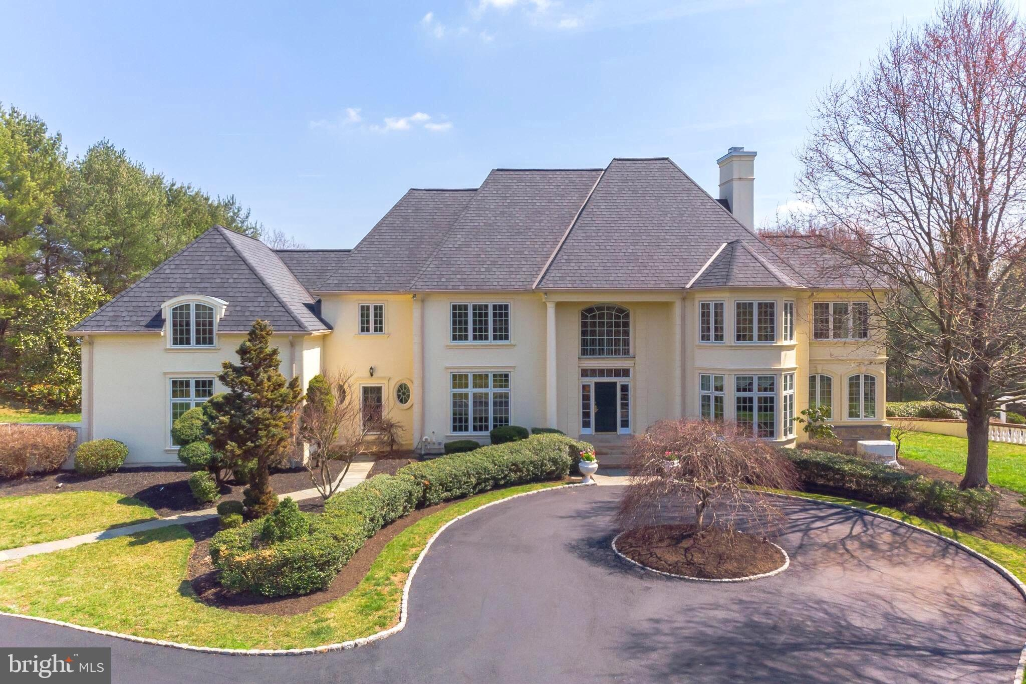 1280 CONTINENTAL LINE LANE, WEST CHESTER, PA 19382