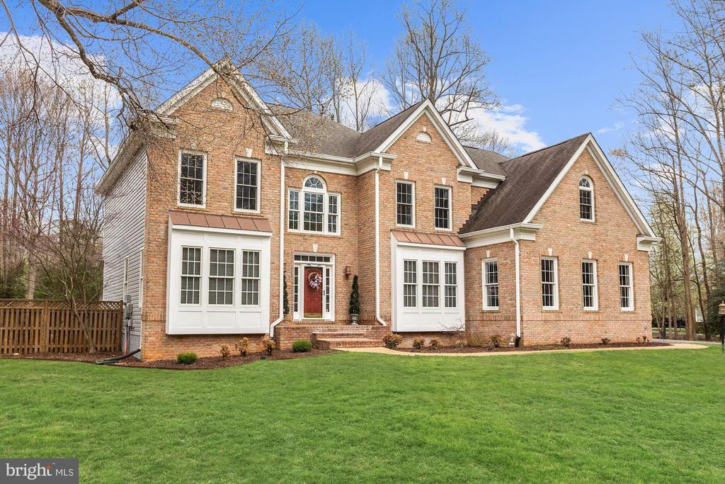 10880 Meanderview Ct
