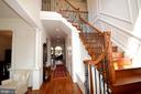12729 Lady Somerset Ln