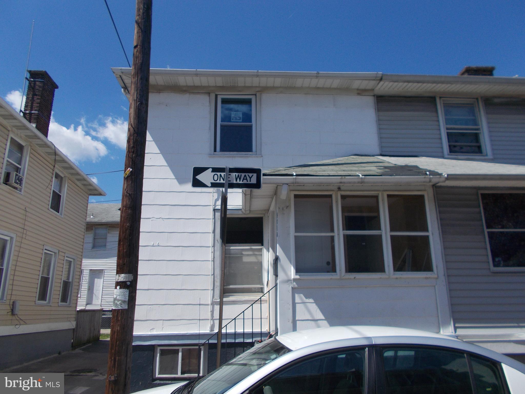 Sensational 4210 Grace Ct Baltimore City Md 21226 Download Free Architecture Designs Grimeyleaguecom