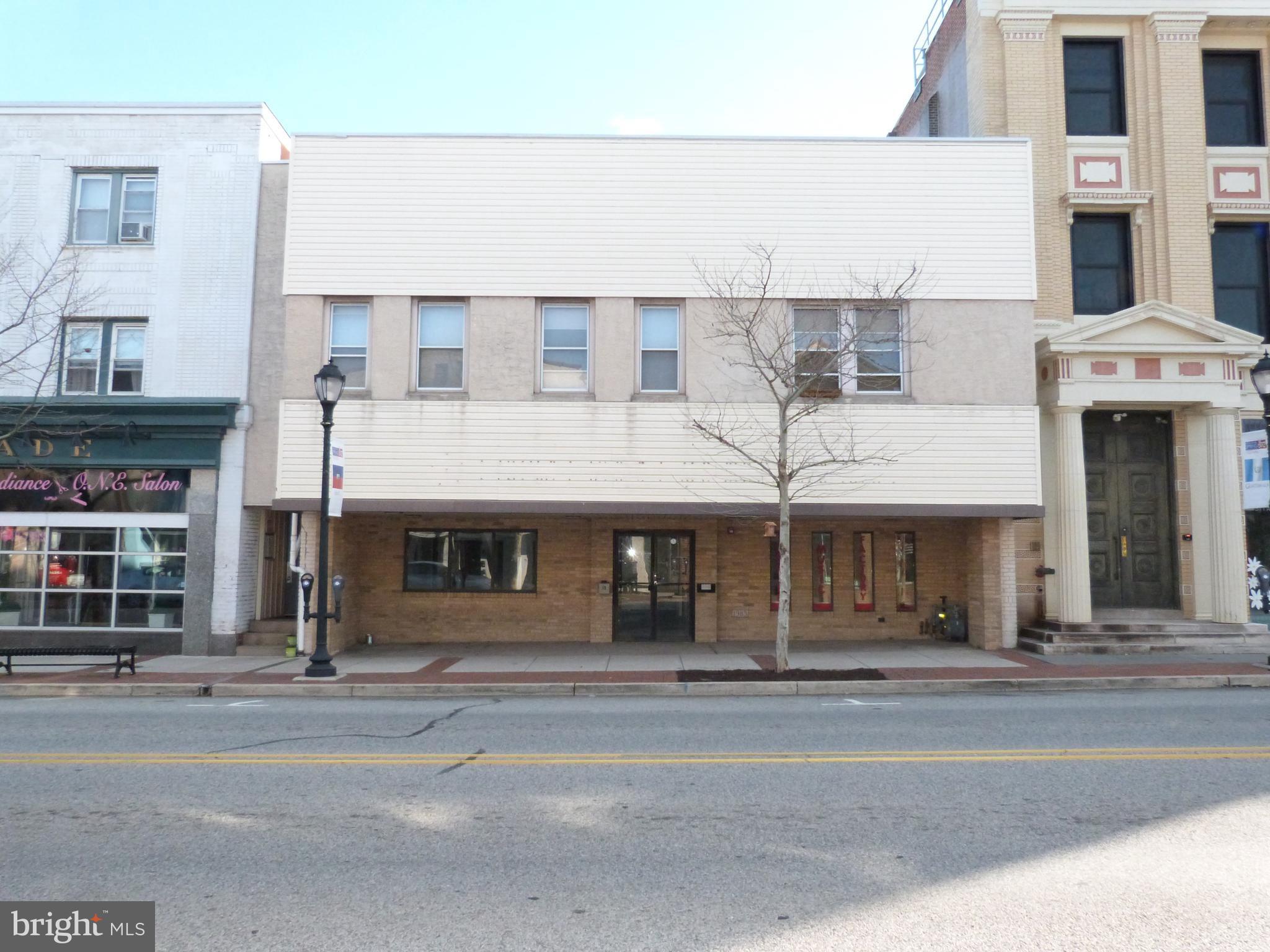315 W MAIN STREET, LANSDALE, PA 19446