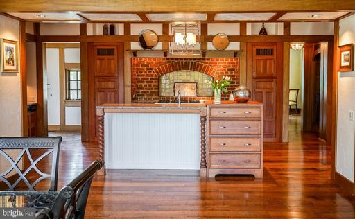 869 CHILDS POINT ROAD, ANNAPOLIS, MD 21401  Photo 7