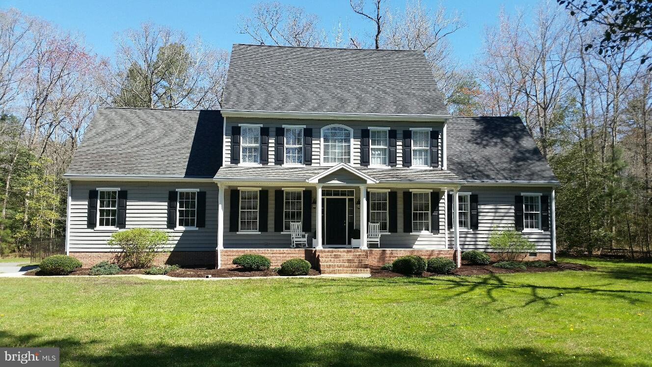 29082 TANAGER WAY, EDEN, MD 21822