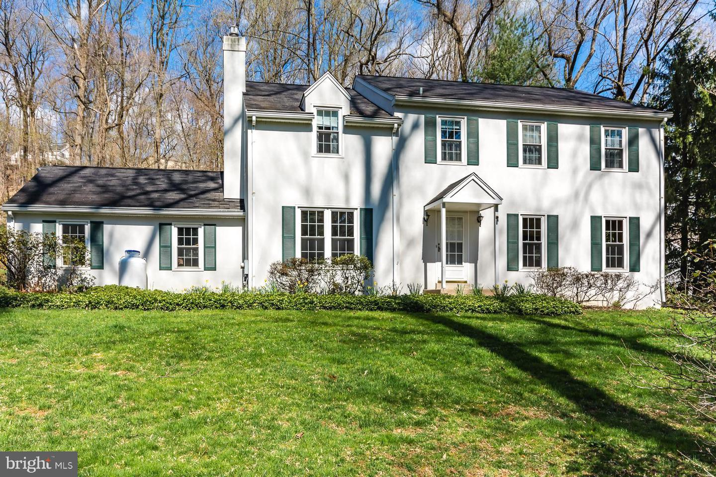 3303 Goshen Road Newtown Square , PA 19073